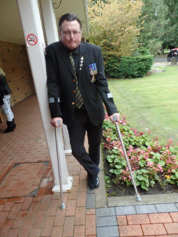 Tex Richardson Funeral,Darlo Crem+Rugby Club.Wed 20th Sept 2017 028