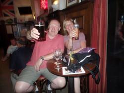 Ypres,Tynecot,Passchendale,Belgium 28th June 3rd July 2016 074
