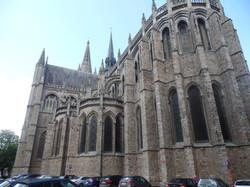 Ypres,Tynecot,Passchendale,Belgium 28th June 3rd July 2016 391