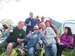 Green Howards Richmond Week-End Fri 13th -Mon 16th May 2016 186