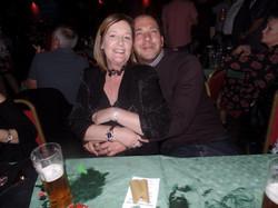 Green Howards Xmas Party.Longlands (Pocket Camera) Sat 2.12.17 176