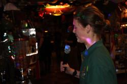 Green Howards Reunion Sun 8th Oct 2017 T.A Centre +Don Bar 269