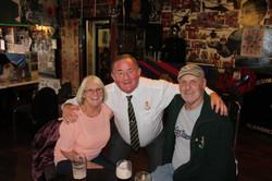 Green Howards Reunion Sun 8th Oct 2017 T.A Centre +Don Bar 107