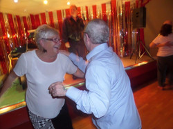 Green Howards Reunion,Scarborough Thu 16th Mon 20th Oct  2014 634