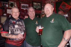 In The Don Bar. A Tribute To Kenny McGrath.Sat 21st Oct 2017 126