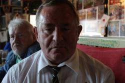 Green Howards Reunion Sun 8th Oct 2017 T.A Centre +Don Bar 146