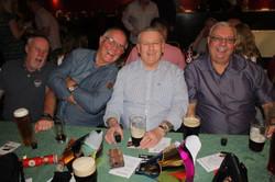 Green Howards Xmas Party Longlands Sat 2nd Dec 2017 057