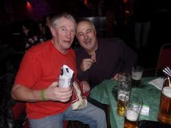 Green Howards Xmas Party.Longlands (Pocket Camera) Sat 2.12.17 190