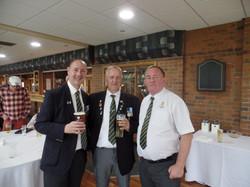 Tex Richardson Funeral,Darlo Crem+Rugby Club.Wed 20th Sept 2017 093