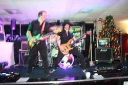 Green Howards Xmas Party Longlands Sat 2nd Dec 2017 222