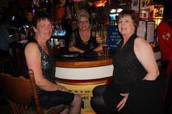 Green Howards Reunion Sun 8th Oct 2017 T.A Centre +Don Bar 352