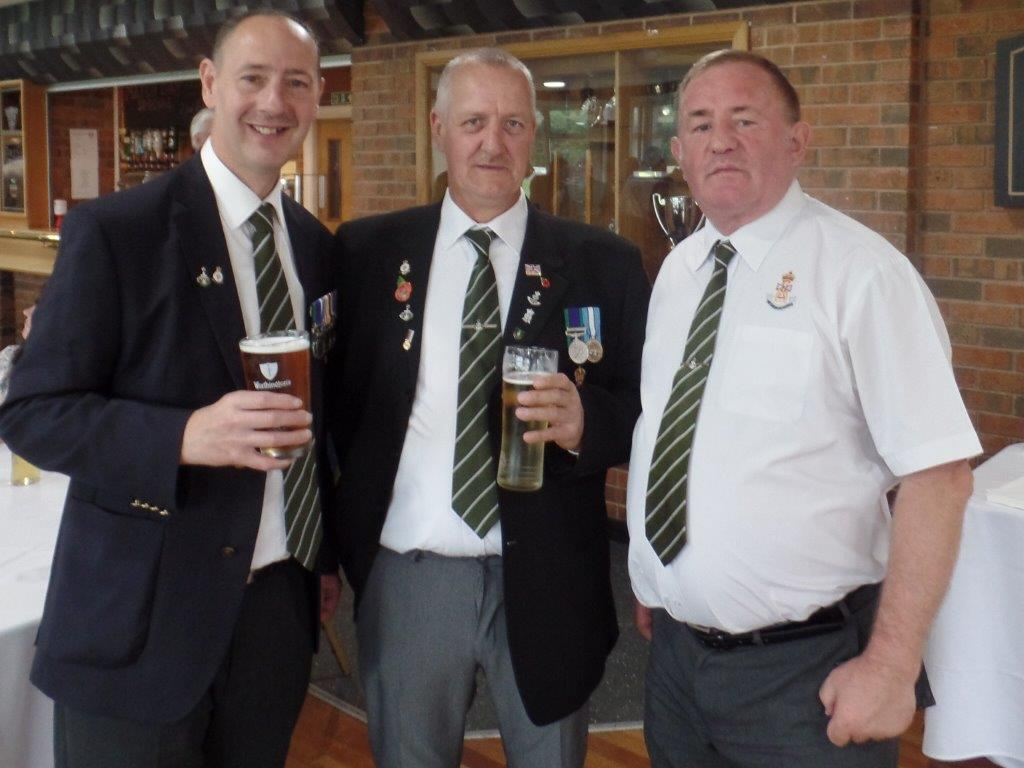 Tex Richardson Funeral,Darlo Crem+Rugby Club.Wed 20th Sept 2017 106
