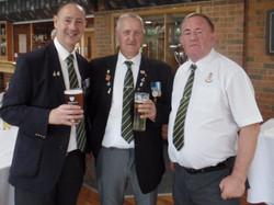 Tex Richardson Funeral,Darlo Crem+Rugby Club.Wed 20th Sept 2017 106
