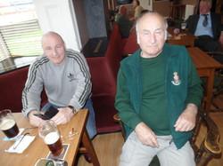 Green Howards Reunion Longlands Club Sat 7th Oct 2017 013