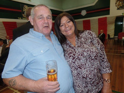 Green Howards Reunion,T.A  Centre Stockton Rd,Sat 15th Oct 2016 139