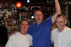 Green Howards Reunion Sun 8th Oct 2017 T.A Centre +Don Bar 336
