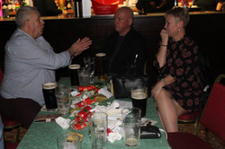 Green Howards Xmas Party.Longlands.(Cannon Cam).Sat 2nd Dec 2017 150