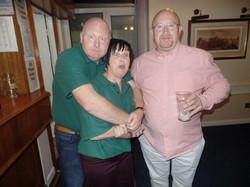 Green Howards Reunion Friday 6th Oct 2017 050