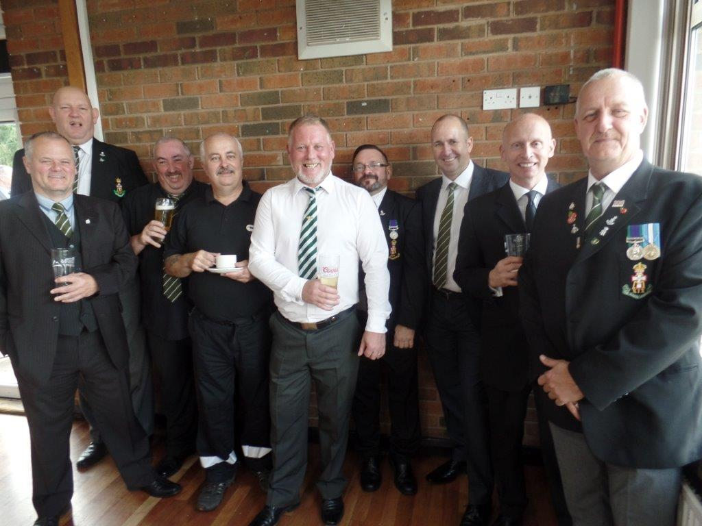 Tex Richardson Funeral,Darlo Crem+Rugby Club.Wed 20th Sept 2017 099