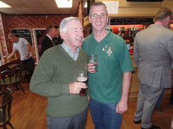 Green Howards Reunion,Lizzy 50th Longlands,Sat 15th Oct 2016 080