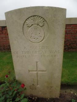 Ypres,Tynecot,Passchendale,Belgium 28th June 3rd July 2016 102