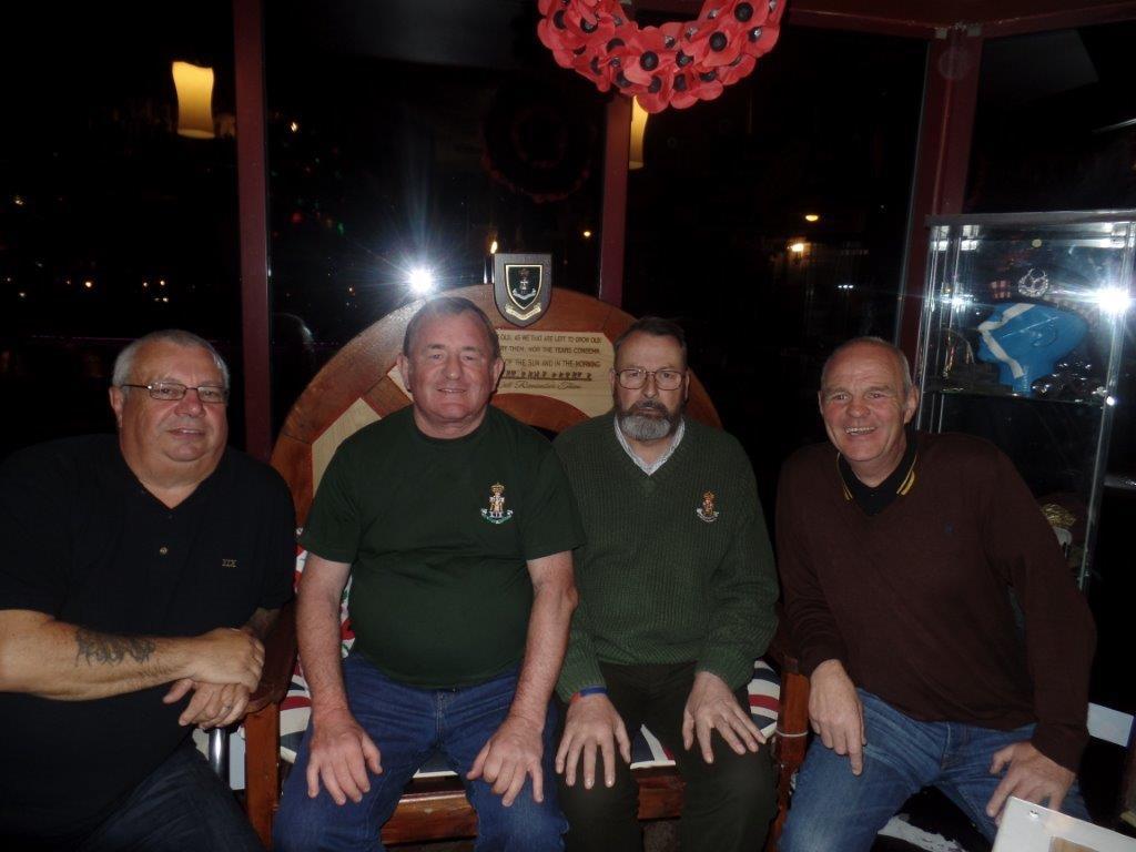 Green Howards Reunion Friday 6th Oct 2017 035 (2)