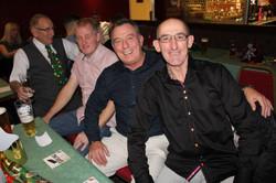 Green Howards Xmas Party Longlands Sat 2nd Dec 2017 016