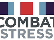 Steve Piggy Palmers trip to Poland raising funds for Combat Stress.