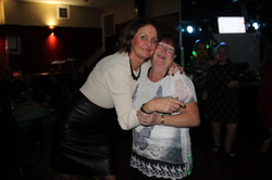 Green Howards Xmas Party.Longlands.(Cannon Cam).Sat 2nd Dec 2017 068