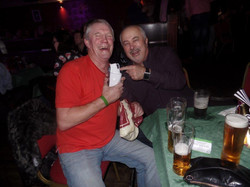Green Howards Xmas Party.Longlands (Pocket Camera) Sat 2.12.17 191