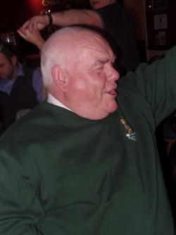 Green Howards Xmas Party.Longlands (Pocket Camera) Sat 2.12.17 169