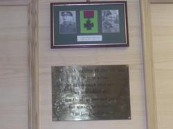 Stan Hollis V.C Memorial.Longlands Club Sat 2nd Aug 2014 303