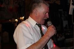 Green Howards Reunion Sun 8th Oct 2017 T.A Centre +Don Bar 305