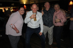 Green Howards Xmas Party.Longlands.(Cannon Cam).Sat 2nd Dec 2017 067