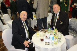 Green Howards Reunion Sat 7th Oct 2017 Cannon Camera 035