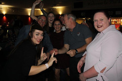 Green Howards Xmas Party.Longlands.(Cannon Cam).Sat 2nd Dec 2017 084