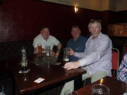 Green Howards Northern Meet Sat 2 April 2016 084