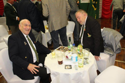 Green Howards Reunion Sat 7th Oct 2017 Cannon Camera 033