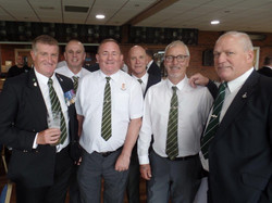 Tex Richardson Funeral,Darlo Crem+Rugby Club.Wed 20th Sept 2017 111