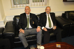 Green Howards Reunion Sat 7th Oct 2017 Cannon Camera 104