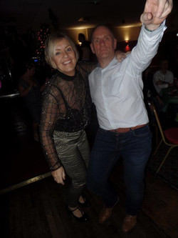 Green Howards Xmas Party.Longlands (Pocket Camera) Sat 2.12.17 103