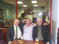Green Howards Reunion,Scarborough Thu 16th Mon 20th Oct  2014 445