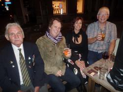 Ypres,Tynecot,Passchendale,Belgium 28th June 3rd July 2016 268