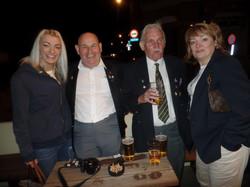 Ypres,Tynecot,Passchendale,Belgium 28th June 3rd July 2016 272