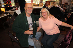 Green Howards Reunion Sun 8th Oct 2017 T.A Centre +Don Bar 109