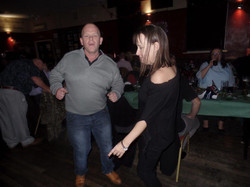 Green Howards Xmas Party.Longlands (Pocket Camera) Sat 2.12.17 061