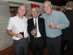Green Howards Reunion,T.A  Centre Stockton Rd,Sat 15th Oct 2016 004