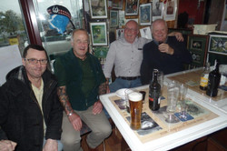 In The Don Bar. A Tribute To Kenny McGrath.Sat 21st Oct 2017 119