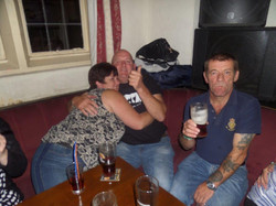 Green Howards Reunion,Scarborough Thu 16th Mon 20th Oct  2014 154