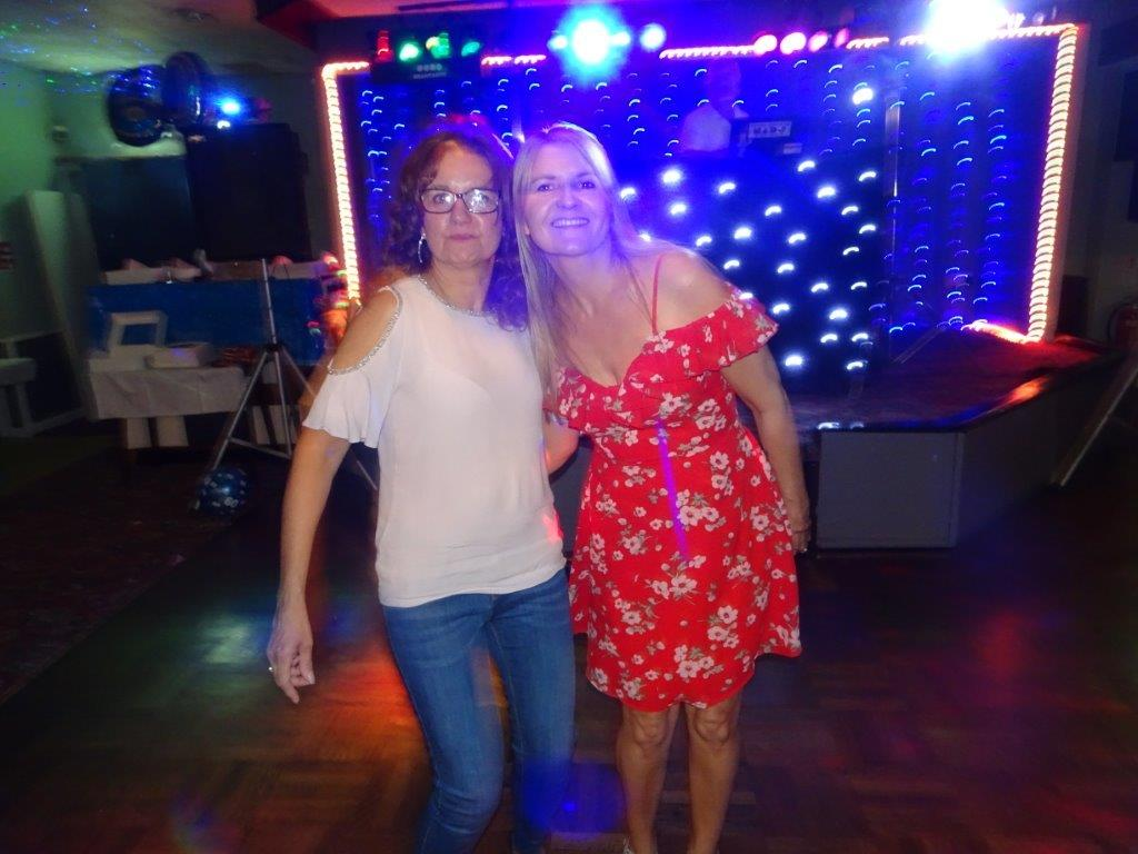 Johno's Surprise 60th Birthday Chester 24th June 2017 184